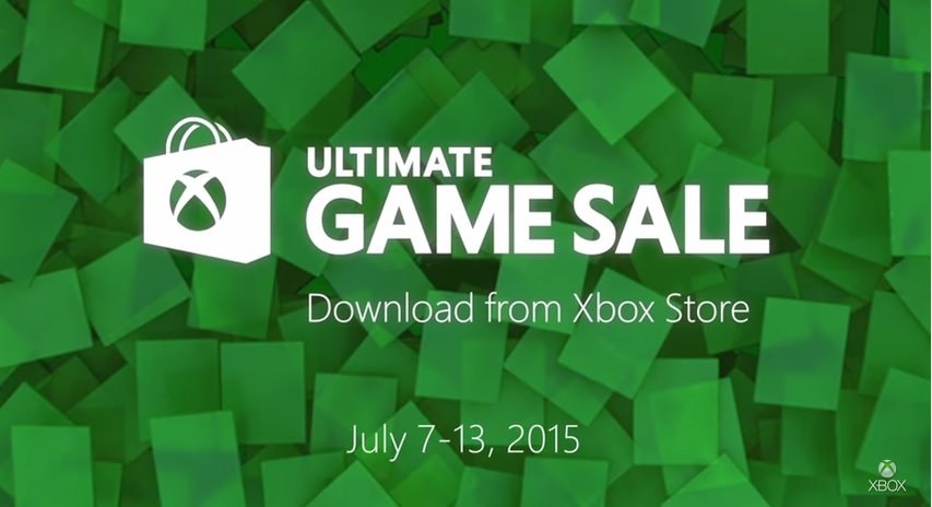 xbox-ultimate-game-sale-juli-2015-xbox-one-xbox-live