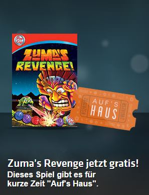 zumas-revenge-pc-spiel-kostenlos-origin-ea-aufs-haus