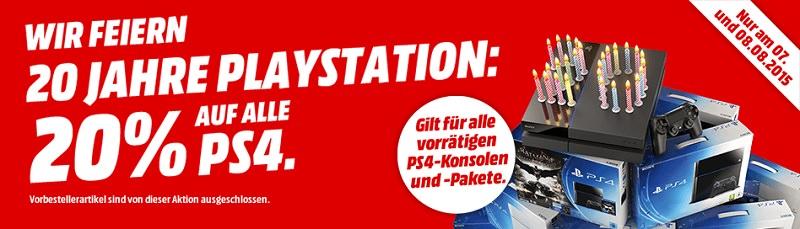 20-jahre-playstation-media-markt-20-prozent-rabatt