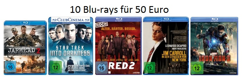 amazon-10-blurays-für-50-euro-amazon-vs-mediamarkt-konter