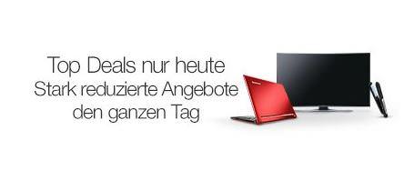 amazon-blitzangebote-august-schnaeppchen-top-deals