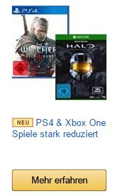 amazon-kontert-saturn-3-fuer-2-aktion-ps4-xbox-one