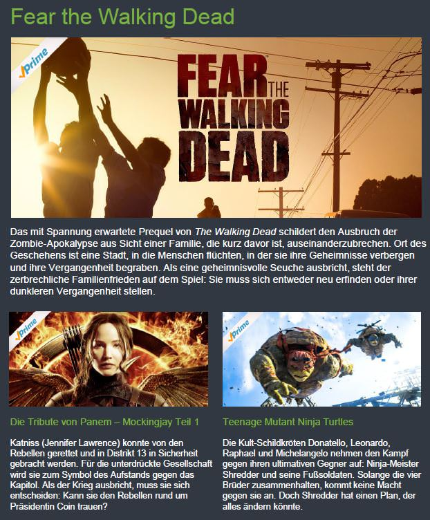 amazon-prime-instant-video-neuheiten-september-2015-fear-the-walking-dead