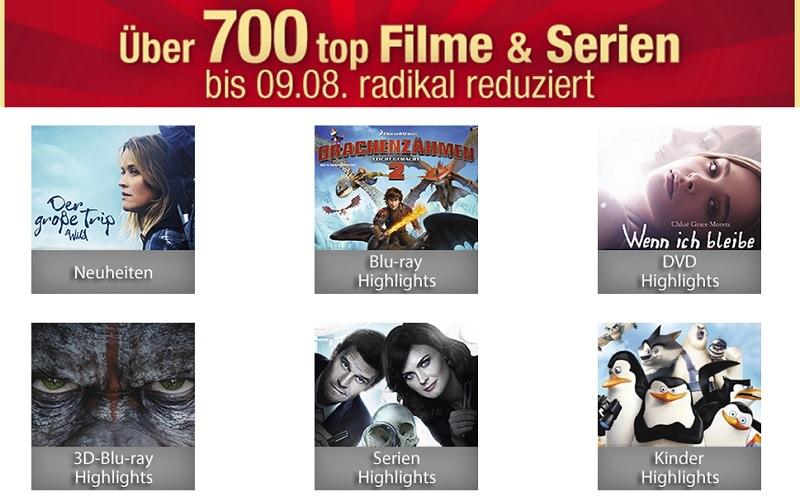 amazon-ueber-700-filme-und-serien-reduziert-heinkino-schnaeppchen-dvd-bluray