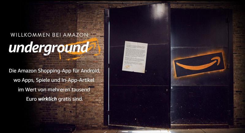 amazon-underground-kostenlose-apps-android-keine-in-app-kauefe