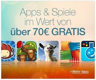 apps-und-spiele-gratis-40-apps-kostenlos-fire-tv-und-fire-tv-stick-amazon