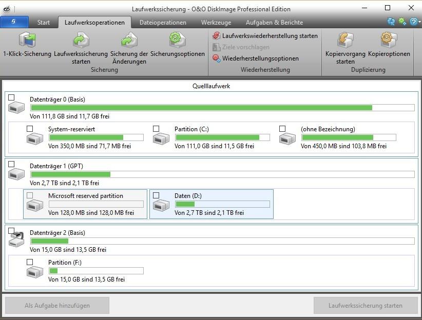 diskimage-software-windows-gratis-kostenlos-vollversion-backup-festplatte-partition-sichern