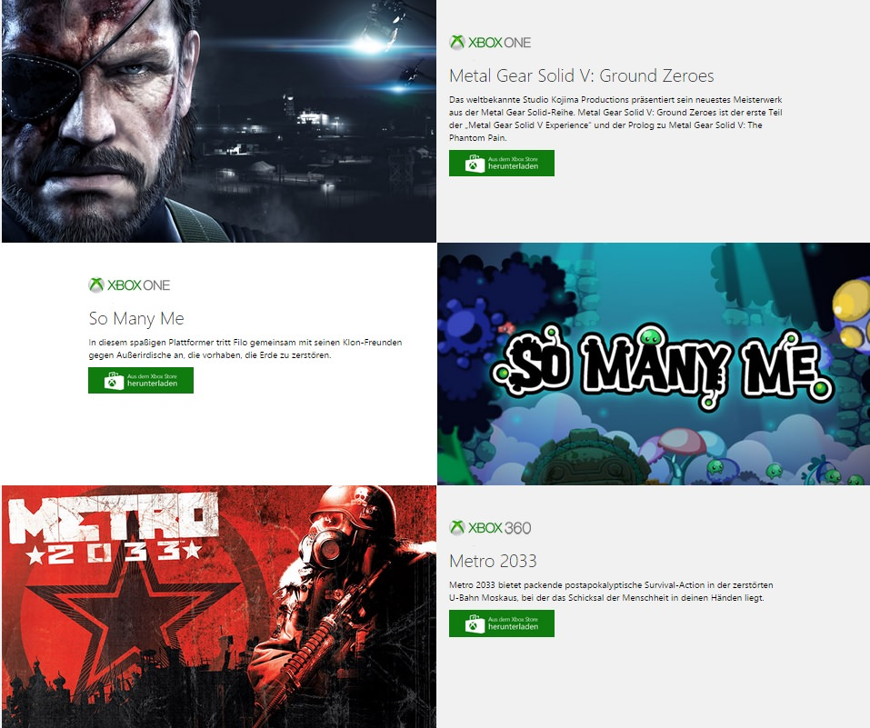 games-with-gold-august-2015-online