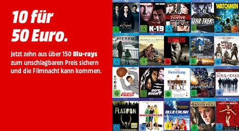 media-markt-10-blurays-fuer-50-euro-heimkino