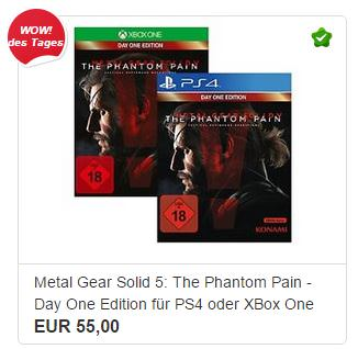 metal-gear-solid-5-the-phantom-pain-day-one-55-euro-ps4-xbox-one