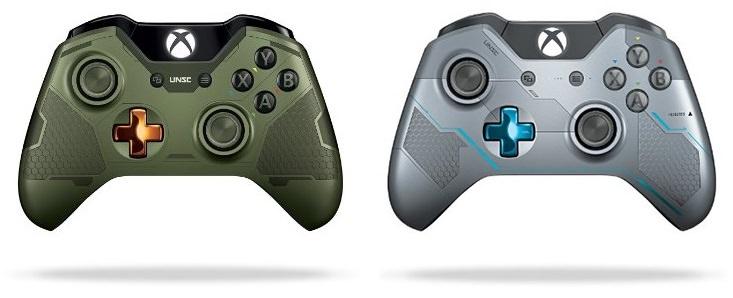 neue-halo-5-master-chief-controller-xbox-one-neu-vorbestellen