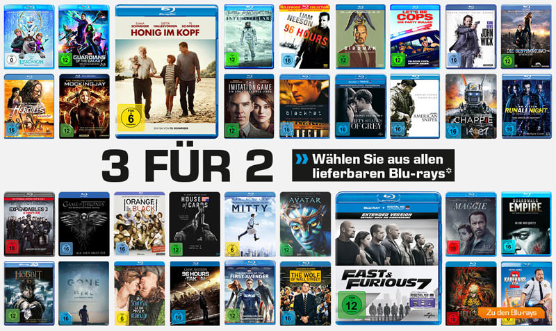 saturn-3-fuer-2-aktion-blurays-filme-heimkino-august-2015