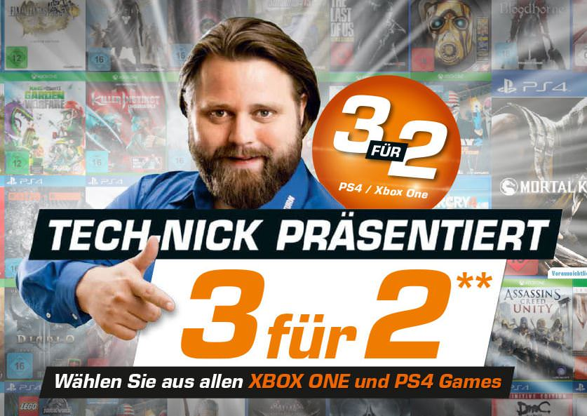 saturn-3-fuer-2-aktion-games-spiele-konsolen-xbox-one-playstation-4