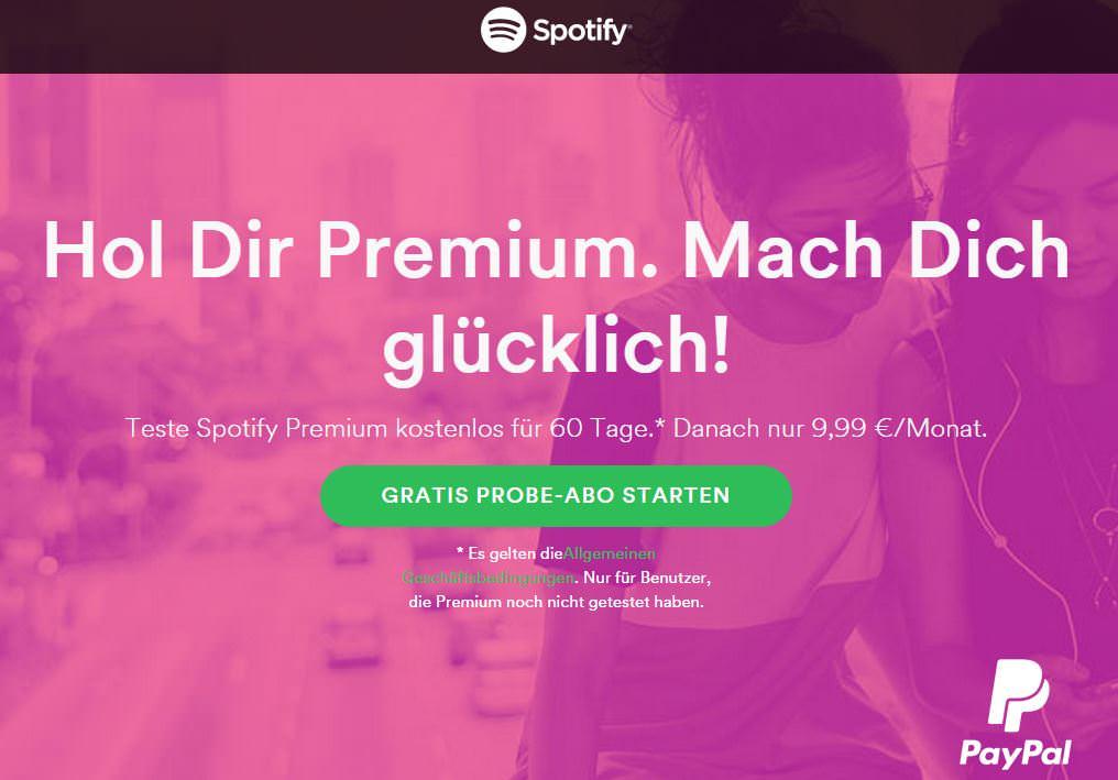 spotify-premium-2-monate-60-tage-testen-kostenfrei