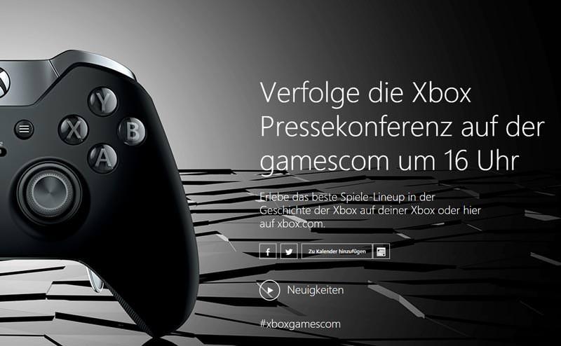 xbox-gamescom-pressekonferenz-livestream-04-08-16uhr