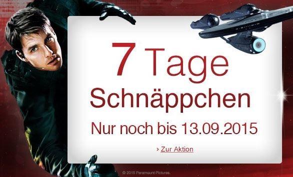 7-tage-filme-serien-schnaeppchen-september-2015-amazon-guenstiger
