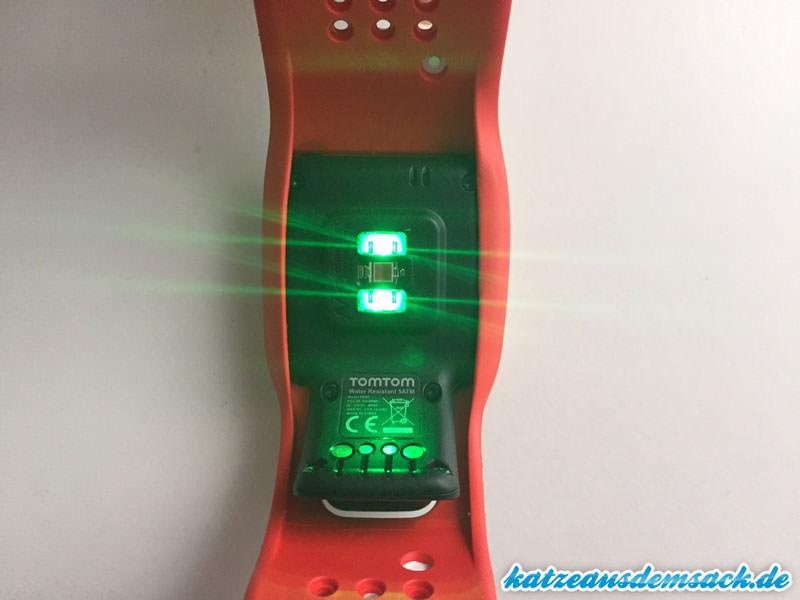 TomTom-Runner-Cardio-testbericht-pulsmessung