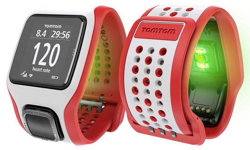 TomTom-Runner-Cardio-testbericht