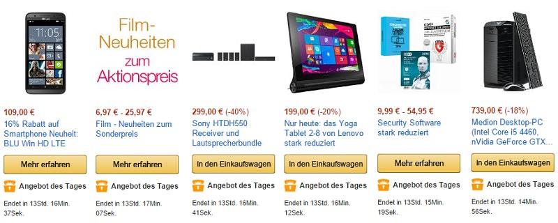 amazon-bestseller-deals-tag-2-blitzangebote-tagesangebote-schnaeppchen