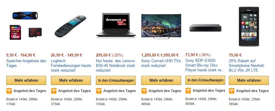 amazon-bestseller-deals-tag-3-blitzangebote-tagesangebote-schnaeppchen