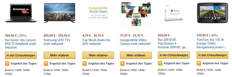 amazon-bestseller-deals-tagesangebote-und-blitzangebote