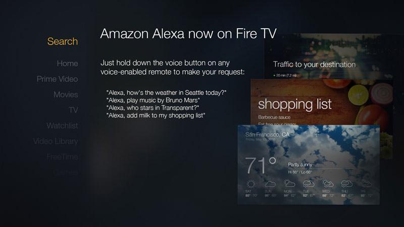 amazon-fire-tv-2-4k-uhd-17-september-sprachsteuerung