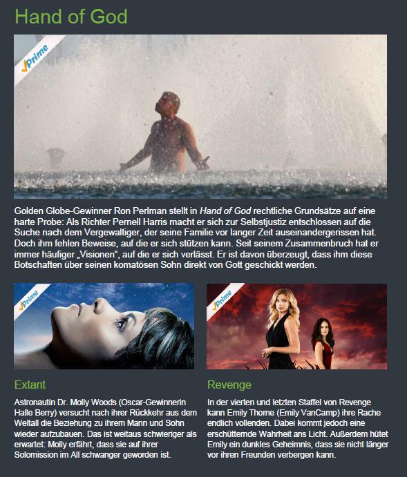 amazon-instant-video-neuheiten-mit-prime-serien-filme