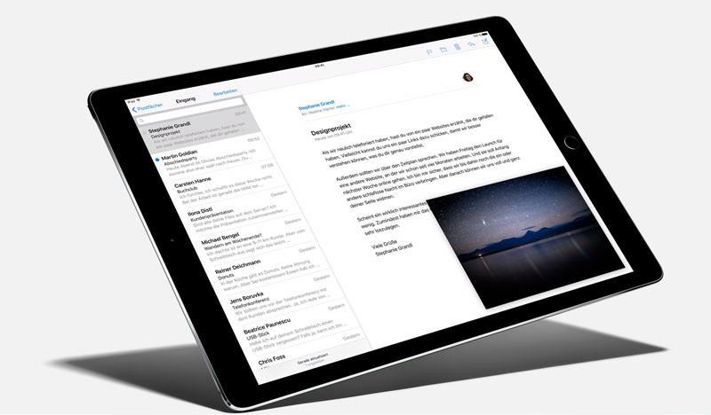 apple-ipad-pro-produktives-ipad-13-zoll