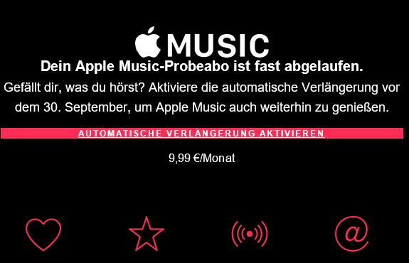 apple-music-kuendigen-iphone-ipad-itunes-abo