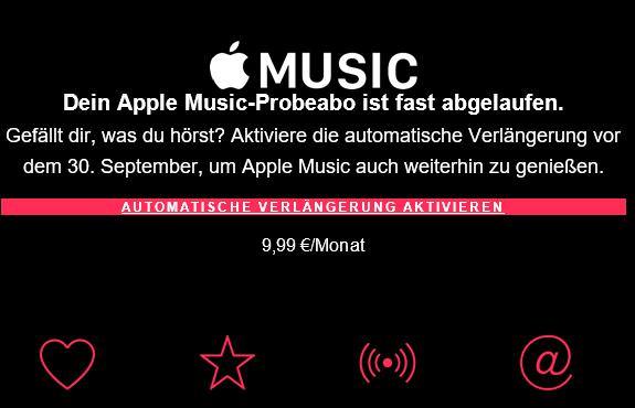 apple-music-kuendigen-iphone-ipad-itunes-abo