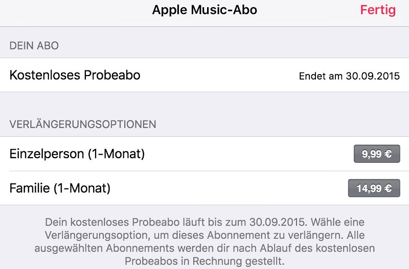 apple-music-kuendigen-mit-iphone-ipad