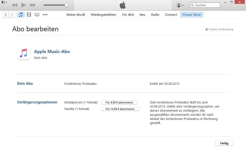apple-music-kuendigen-per-itunes-pc-mac