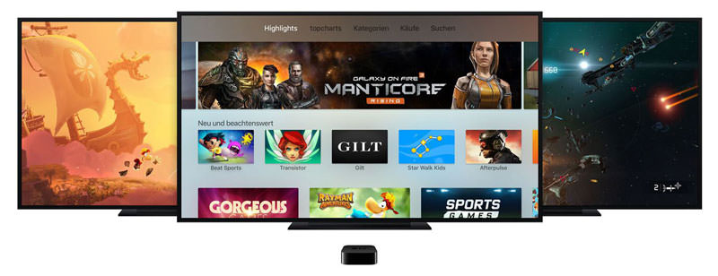apple-tv-4-games-apps-siri-touch-fernbedienung