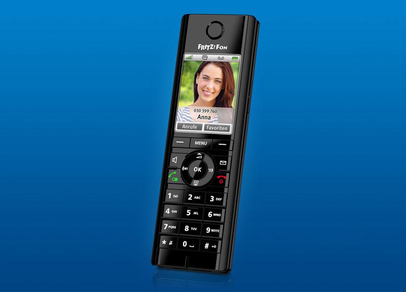 avm-fifa-fritz-fon-c5-neues-schnurloses-telefon-fritzbox-dect