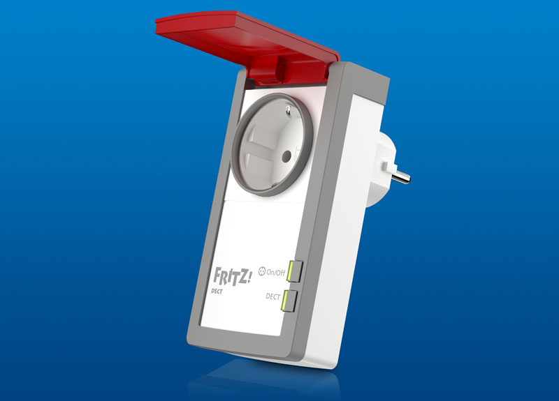 avm-fritz-dect-210-smart-home-steckdose-ausseneinsatz-schaltbar-smartphone