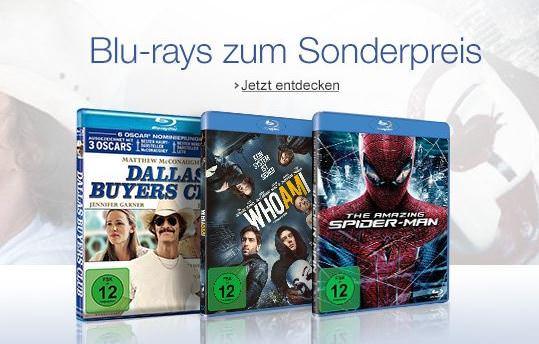 blurays-heimkino-zum-sonderpreis-angebot-konter-3-fuer-2-amazon-saturn