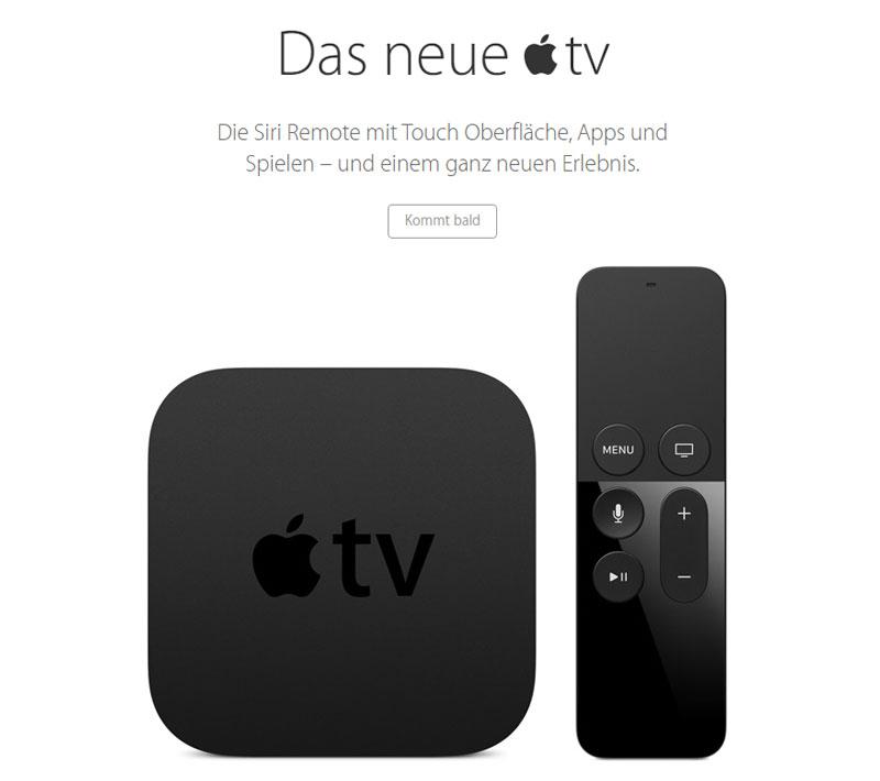 das-neue-apple-tv-4-generation