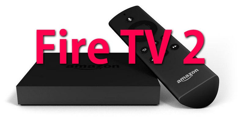 fire-tv-2-17-september-4k-uhd-alexa-vorbestellen