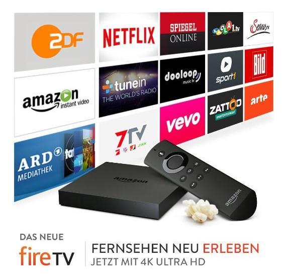 fire-tv-neue-2-generation-4k-micro-sd-100-euro-vorbestellen