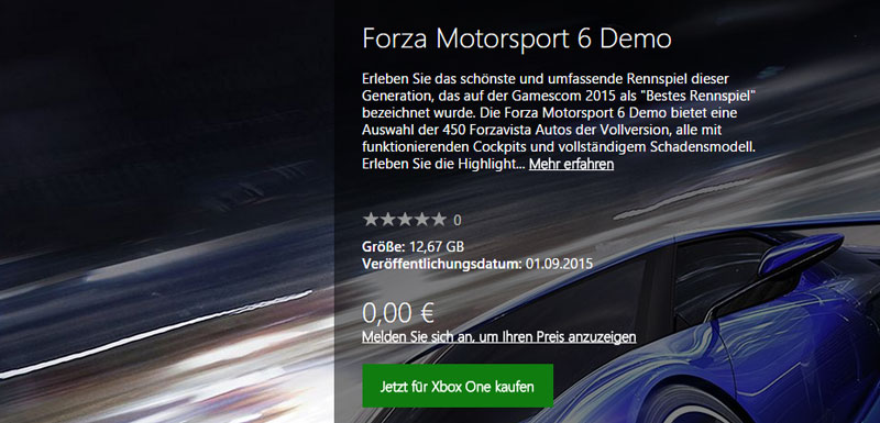 forza-6-motorsport-demo-xbox-one-download