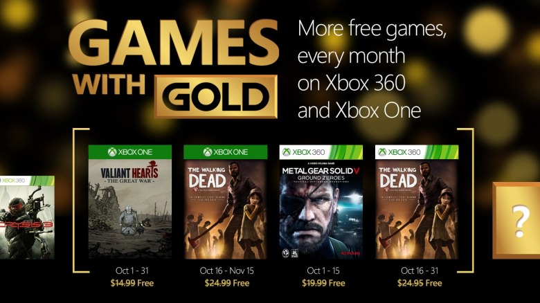 games-with-gold-oktober-xbox-one-xbox-360-kostenlos-xbox-live-gold