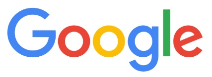 google-logo-neu-september-2015