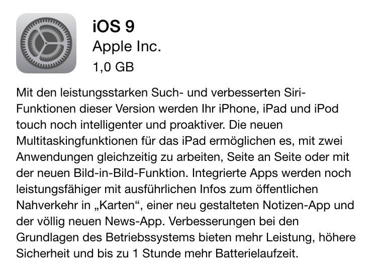 ios-9-update-ipad-iphone-was-ist-neu-neue-funktionen-liste