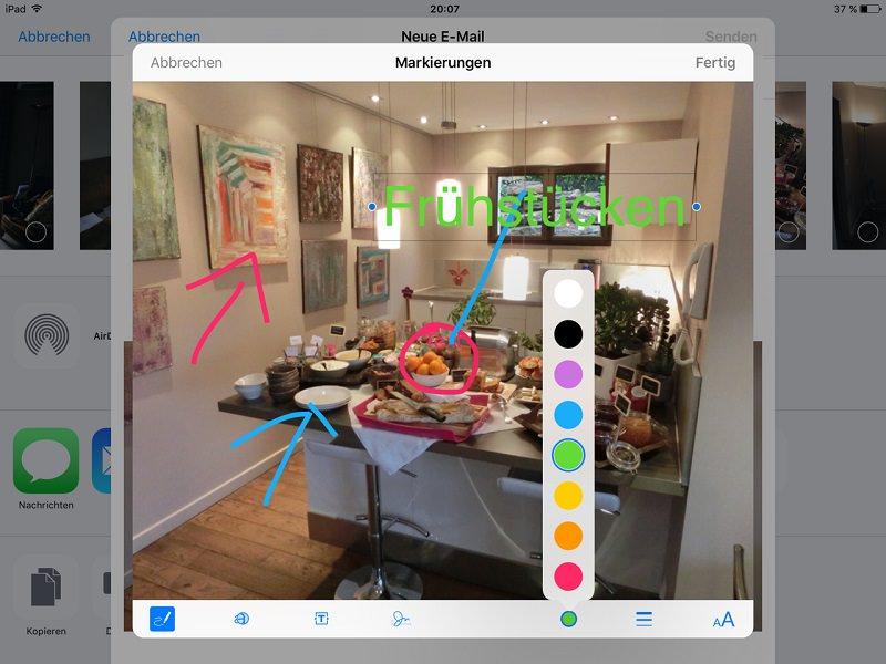 ios9-tipps-und-tricks-email-anhang-fotos-pdf-dateien-kommentieren-bearbeiten
