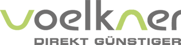 logo_voelkner