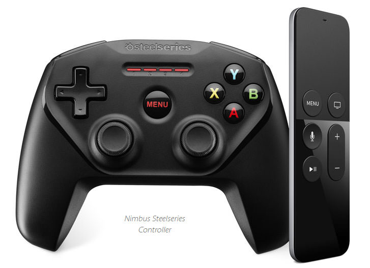 neues-appletv-games-controller