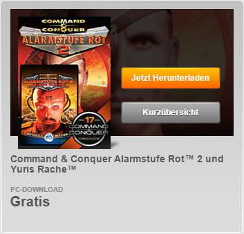 origin-aufs-haus-september-2015-command-conquer2-pc-windows