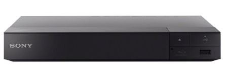 sony-4k-upscaling-blu-ray-player-3d-wifi-bdp-s6500