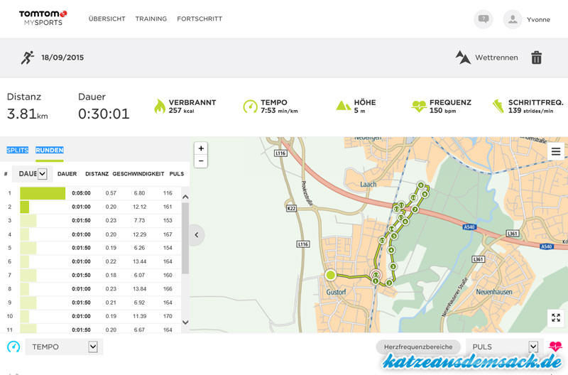 tomtom-mysports-pc-browser