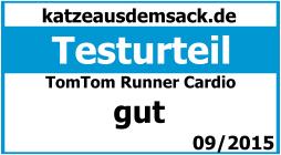 tomtomrunnercardio-gut